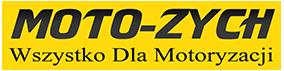 Moto-Zych